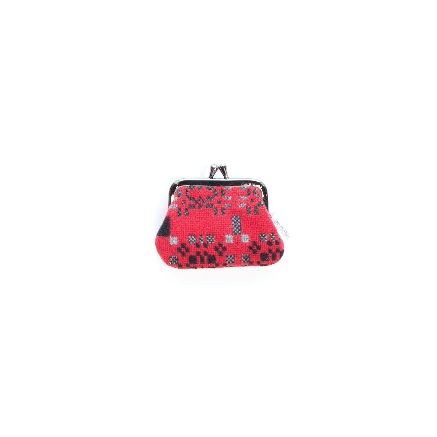 Knot Garden Jemima Single Purse