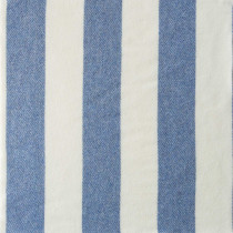 Broadstripe blue