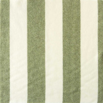 Broadstripe green