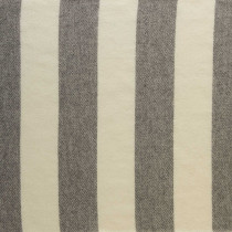 Broadstripe grey