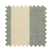 Broadstripe Topaz Sample Swatch