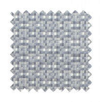 Cilgerran grey sample swatch