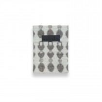Cofion cariad notebook - Welsh