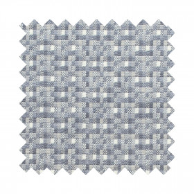 Cilgerran sample swatch Grey