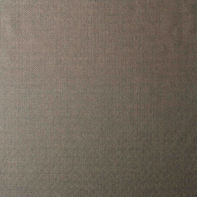 Cambrian Wool Diamond Tweed 160cm fabric Mocha