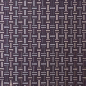Hopsack Upholstery fabric 160cm Clay