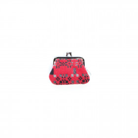 Knot Garden Single purse Jemima