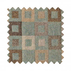 Madison Sample Swatch Mint