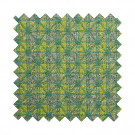 Nexus Upholstery Sample Swatch Jade