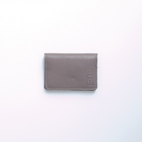 Nexus Card wallet Jade