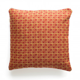 Nexus Upholstery Cushion Sienna