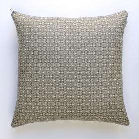 Cilgerran Cushion Grey