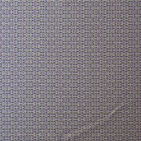 Speckle Upholstery fabric Earth